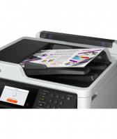 Epson WorkForce Pro WF-C5710DWF Yazıcı