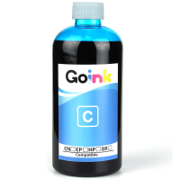 HP Mürekkep 4x500 ml (Muadil)